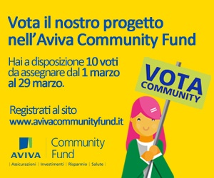 banner dellAviva Community Fund 1
